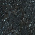 Antique Brown Granite | Granite BenchTop Sydney | Made In Stone