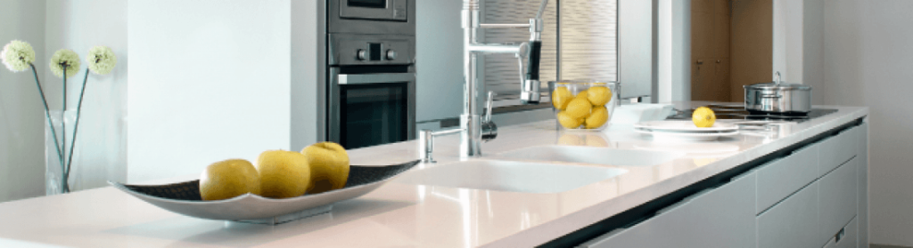 kitchen-benchtops-silestone