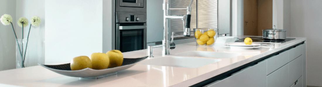 kitchen-benchtops-silestone