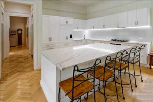 smartstone-kitchen-benchtops-made-in-stone
