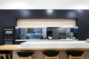 smartstone-kitchen benchtops-made-in-stone