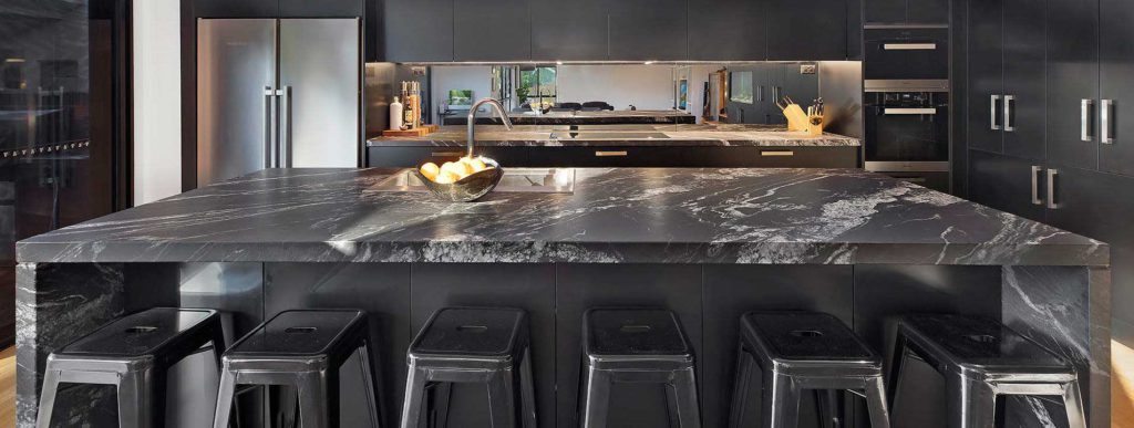 natural-stone-kitchen-benchtops