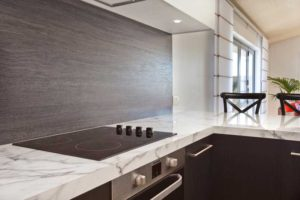 laminam-kitchen-made-in-stone