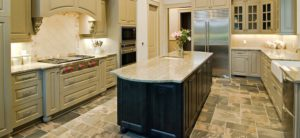 natural-stone-kitchen