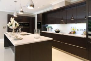 silestone-kitchen-benchtops