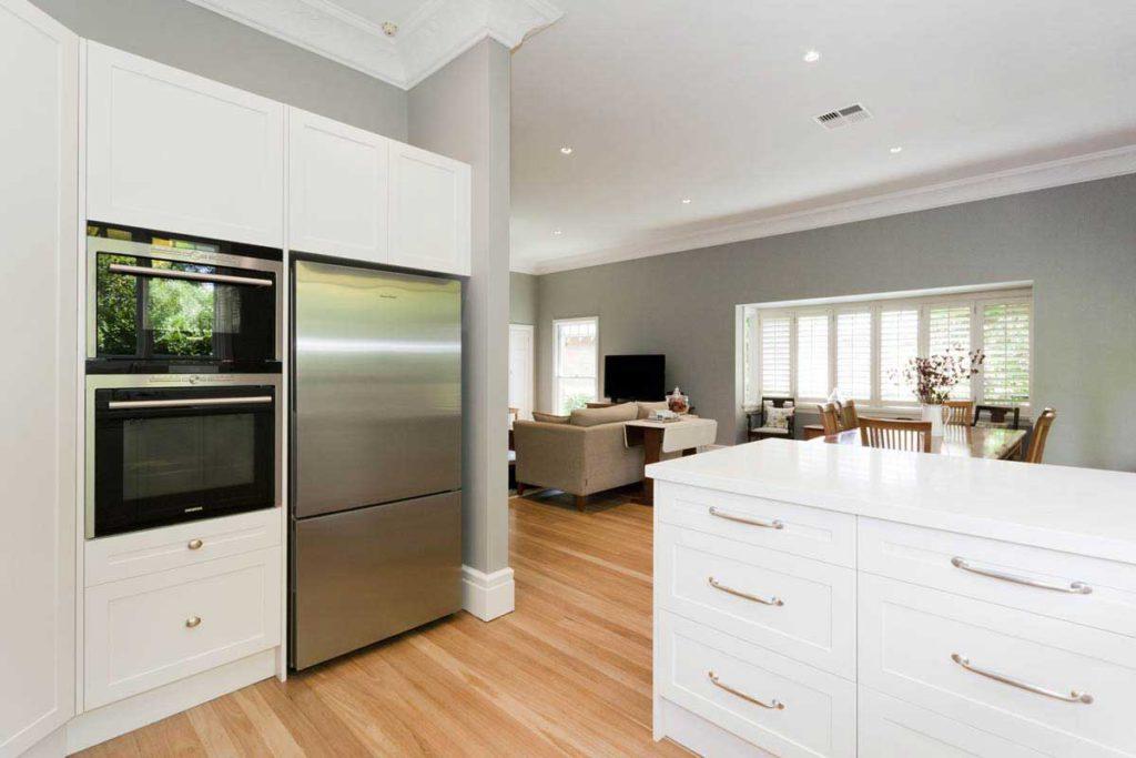 smartstone-kitchen