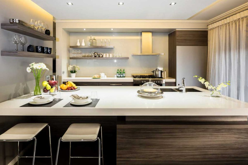 kitchen-benchtops-sydney