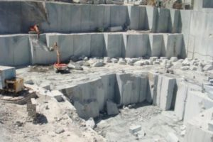 Stone Fabricators